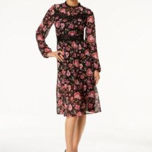 Nine West, Women's Dress! 75% OFF MSRP